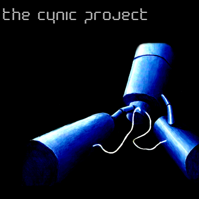 the cynic project Includes all music by the cynic project pixelsphere music contraptions you tube internet video h e l l o i'm alex smith, video game and electronic music enthusiast you might have heard of me as the cynic project.